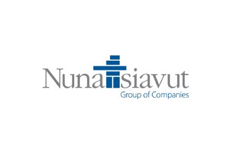 Labrador Inuit Development Corporation (LIDC)