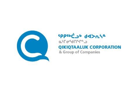 Qikiqtaaluk Corporation (QC)
